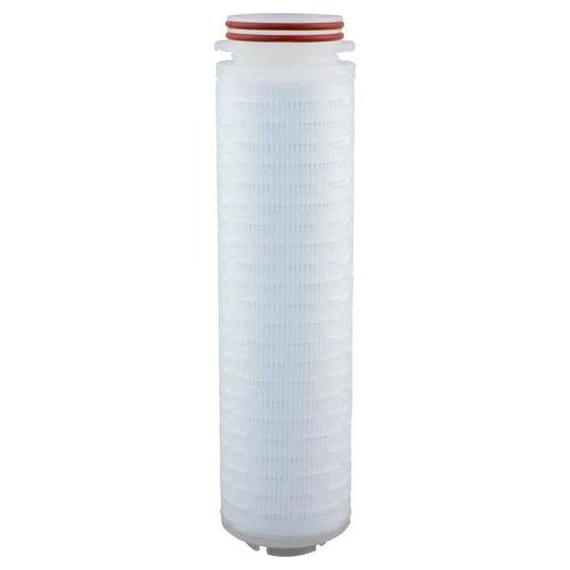 Enolmatic Filter Cartridges fiber glass/stainless steel (multiple sizes)