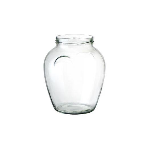 Orcio Jar 580ml
