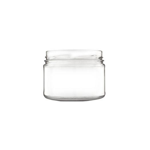 Salsa Jar 300ml