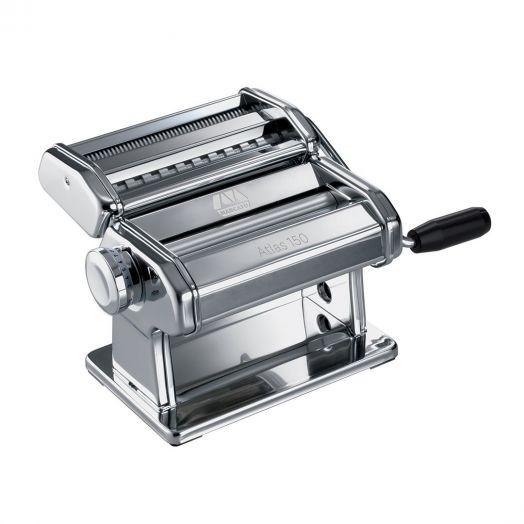 Marcato Atlas 150 Pasta Machine