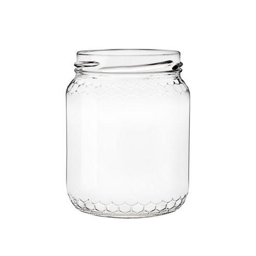 Miele/ Honey Jar 390ml