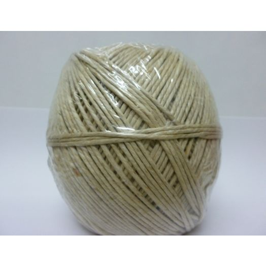 Large Ball Twine Thick
