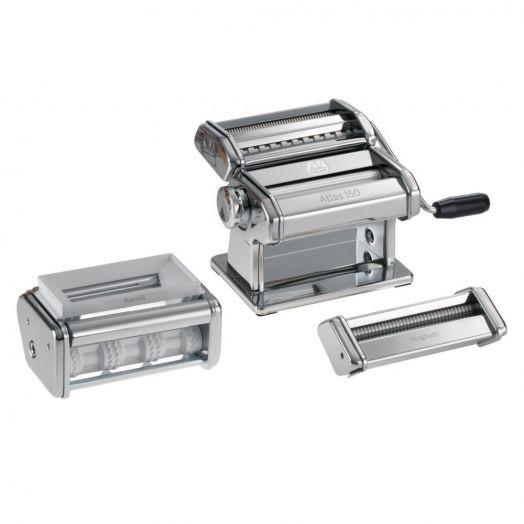 Marcato Pasta Set - 5 Pieces
