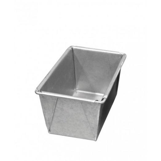 340g Professional Bread tin