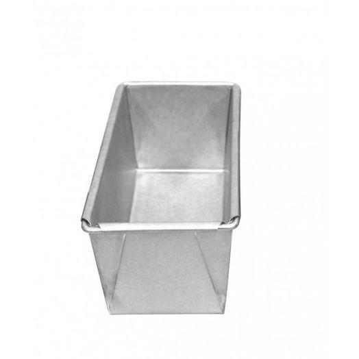 450g Professional Bread tin