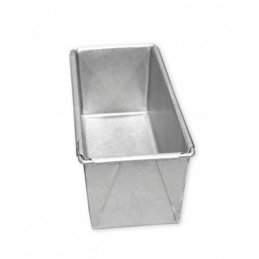 680g Professional Bread tin