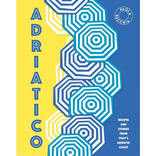 Adriatico (Hardback)