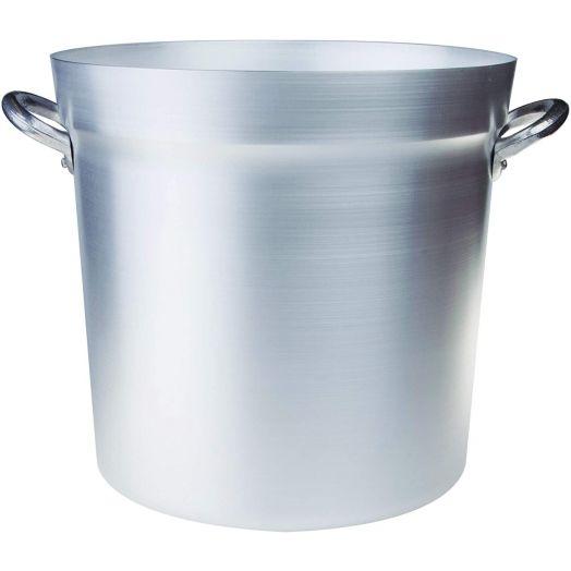 Aluminum Stock Pot (32cm-46cm)