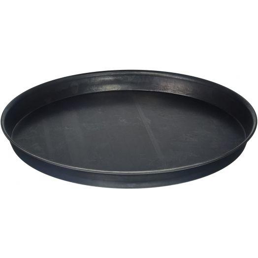 Round Baking Tray - Steel
