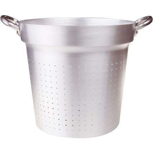 Aluminum Colander / Strainer for Pot