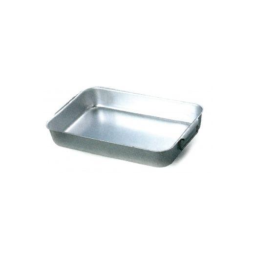 ALUMINIUM ROASTING PAN