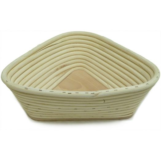 Banneton battan Bread proofing basket