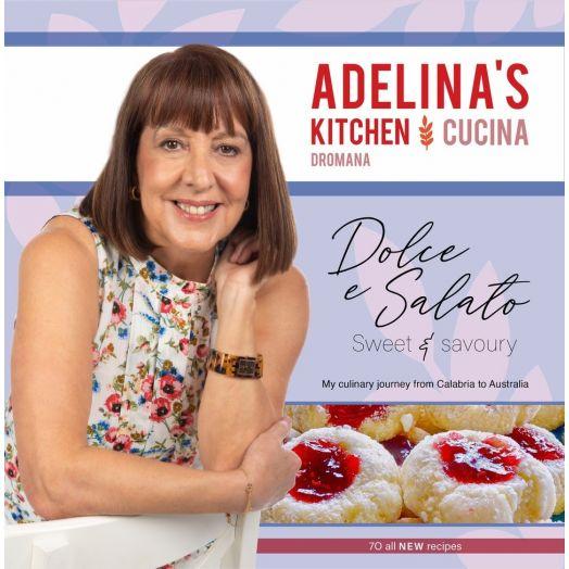 Adelina's Dolce e Salato