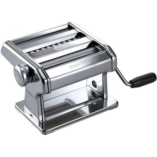Marcato Ampia 150 Pasta Machine