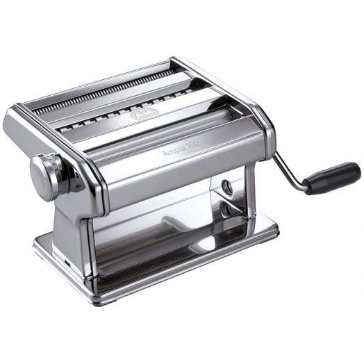 Marcato Ampia 180 Pasta Machine