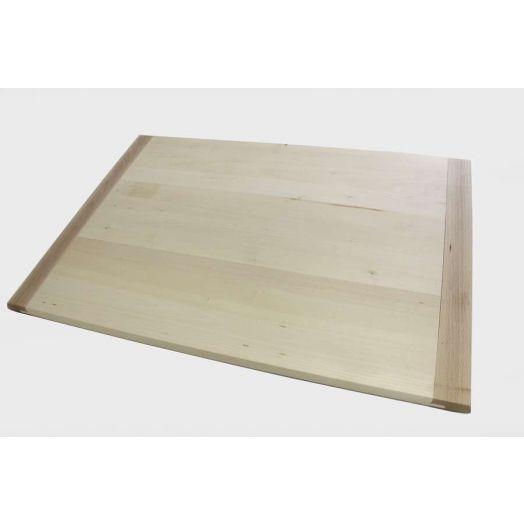 Pasta Board - Large