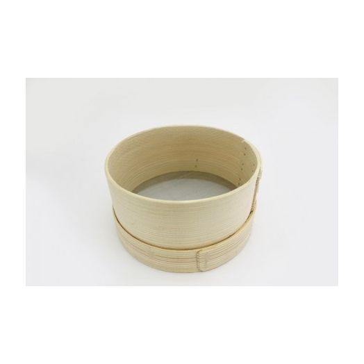 Sifter for flour 10cm