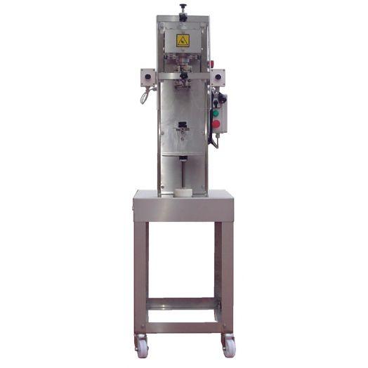 AVT 400 screw capping machine
