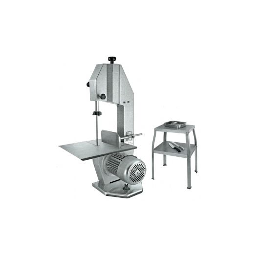 Band Saws For Meat