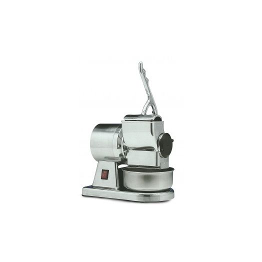 Strong Stainless Steel Electric Cheese Grater