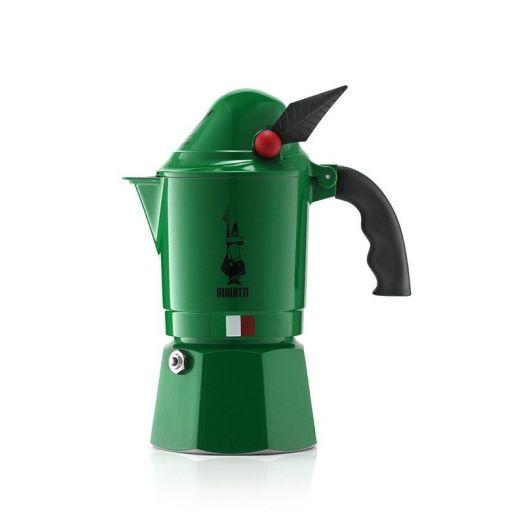 Bialetti Moka Alpina 3 cup