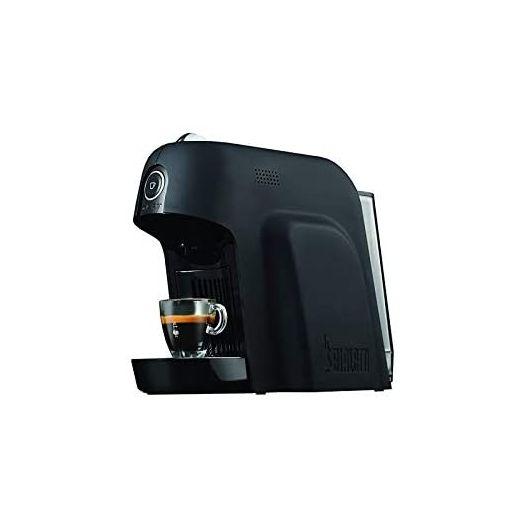 Bialetti Smart Espresso Machine (Black)