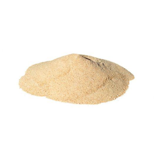 Mauriferm - Yeast Nutrient