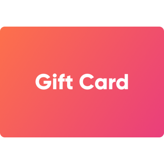 Costante Imports Gift Card