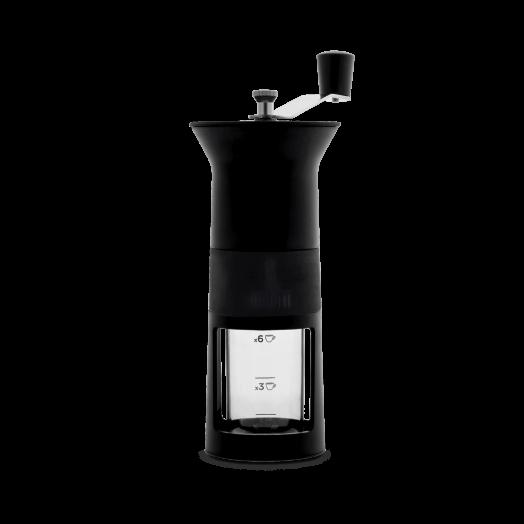 BIALETTI MACINACAFFE COFFEE GRINDER