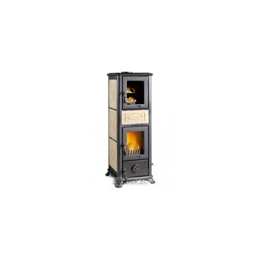 Dorella heater with Oven