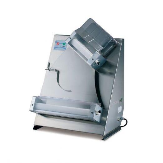 Mecnosud Dough Roller 40cm