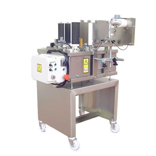 ETC220 labeller