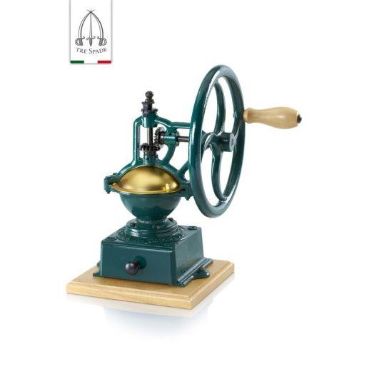 Large coffee grinder