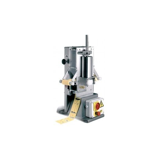 Ravioli maker BE90