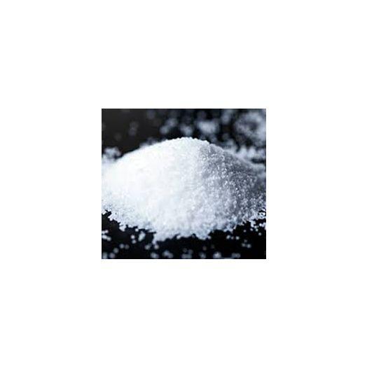Flossy  Salt 2kg - Non Iodised