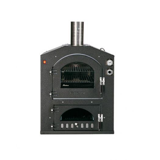 Fontana Incasso Wood Fired Ovens
