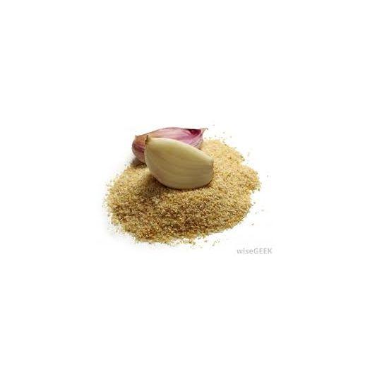 Garlic Powder - 200g