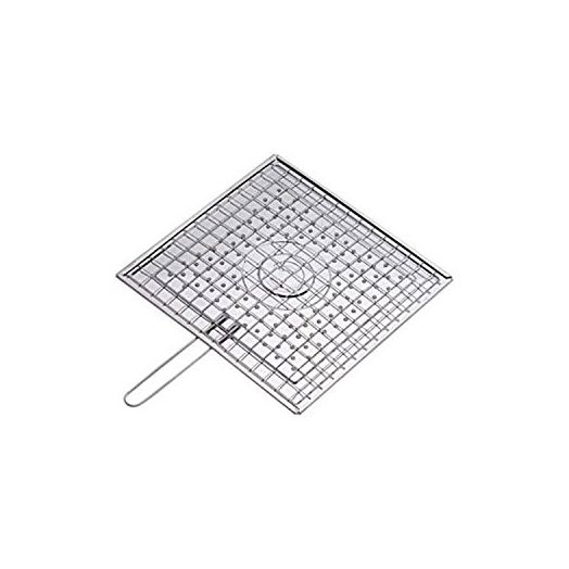 GRILL FOR TOASTING