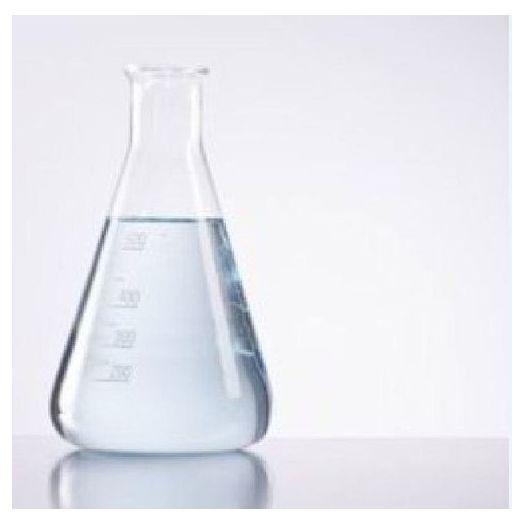 Parafin Oil 1lt