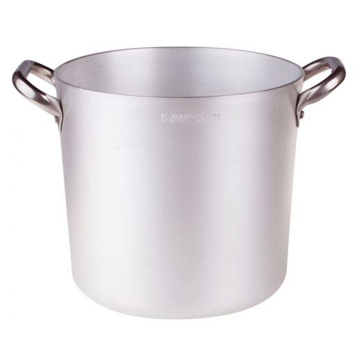 Heavy Aluminum Stock Pot (50cm-60cm)