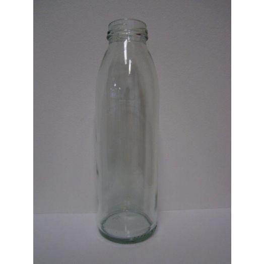 Juice Bottle 350ml