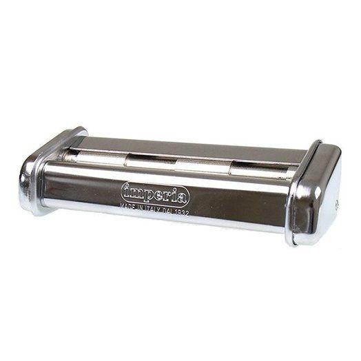 Imperia Pappardelle 32mm attachment