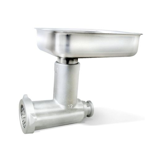 FLB #12 Meat Mincer - Attachment only