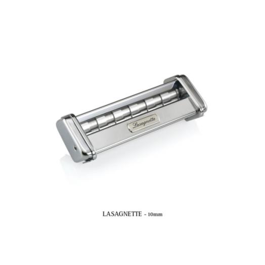 Marcato Lasagnette 10mm