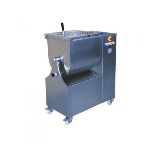 Electric 50kg Meat Mixer