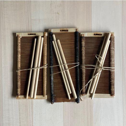 Pettine - Traditional Garganelli Board
