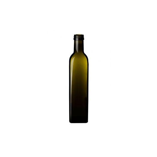 Marasca Bottle 100ml Sample