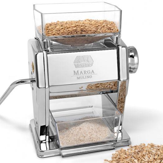 Marcato Marga Mulino Grain Mill