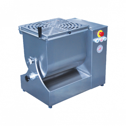 Electric 30kg Meat Mixer