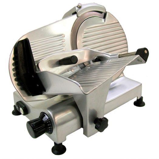 Meat Slicer ø220mm - Silver